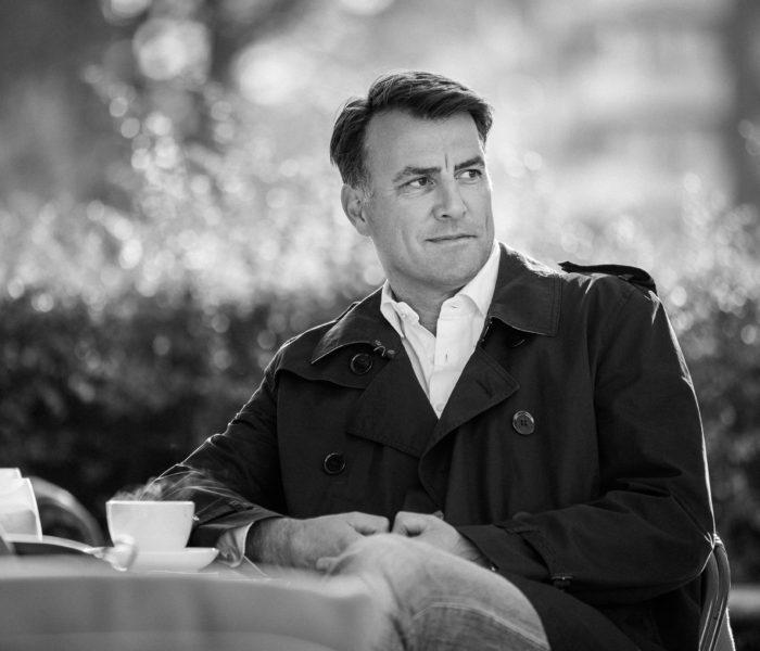 Tre gode råd fra Mikael Kamber – med udspring i positiv psykologi
