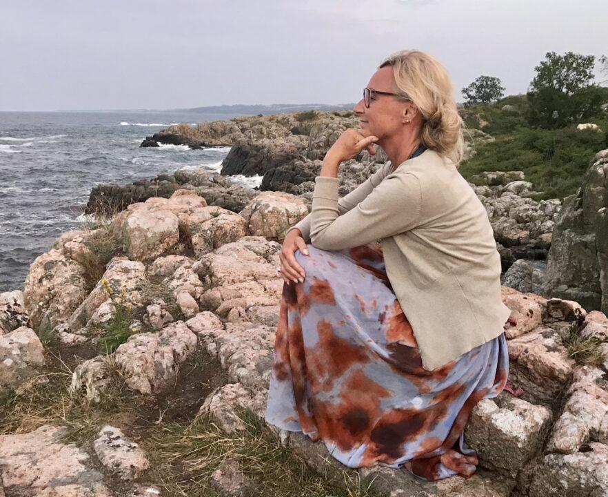 Hovedpine: Har min vejrtrækning virkelig kureret mig…?
