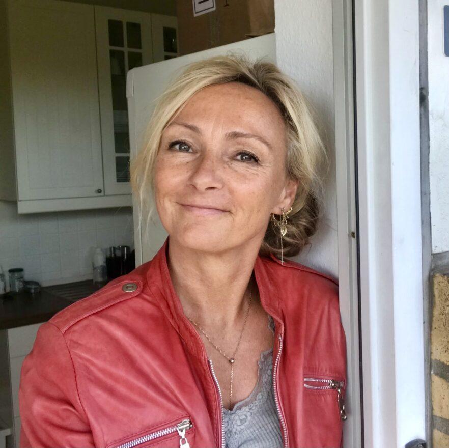 Held og optur: Bolignyt – i forlængelse af mit sidste indlæg