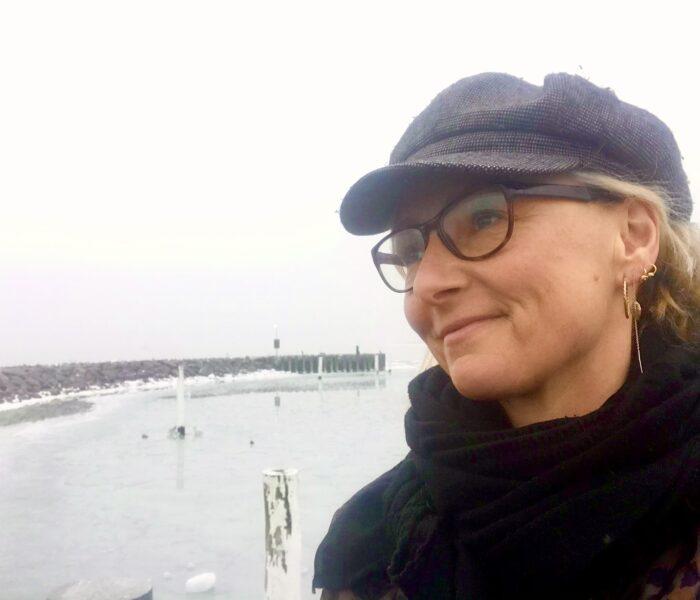 Mit liv tre år efter: Hvordan min blog ændrede alt